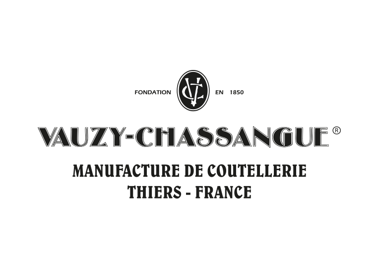 SCIP VAUZY-CHASSANGUE – THIERS (63)