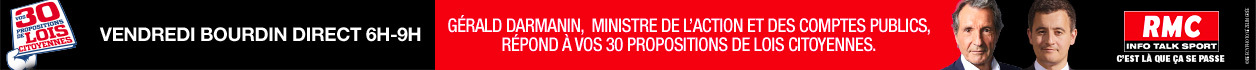 vos 30 propositions