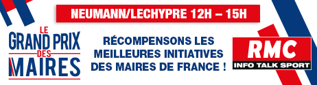 RMC-GPmaires-paveHP-462x125