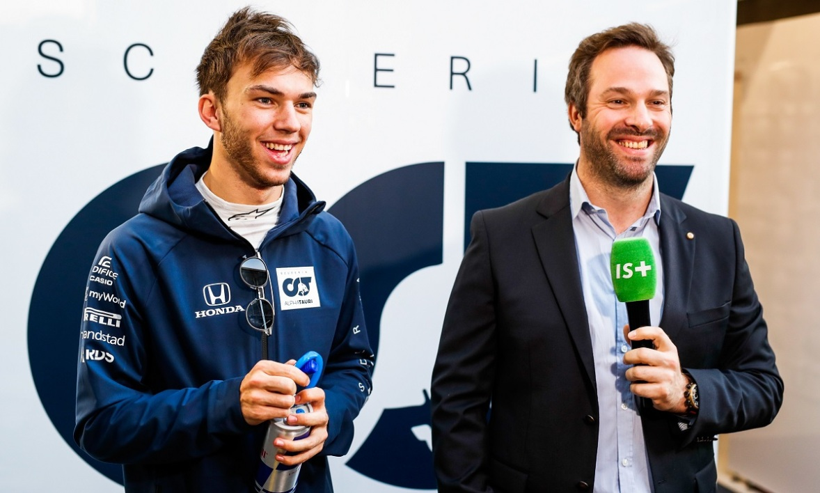 gasly fébreau 200220 iconsport.jpg