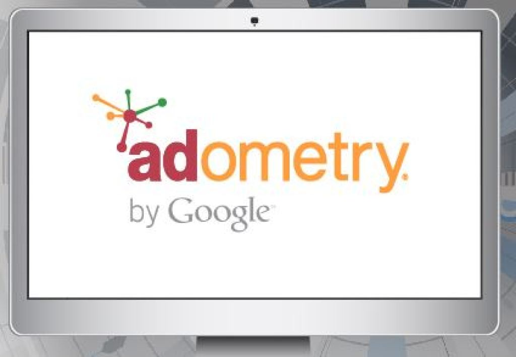 Adometry et Google