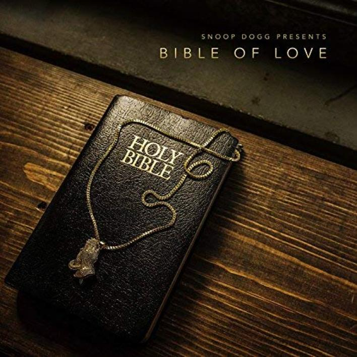 bible-of-love