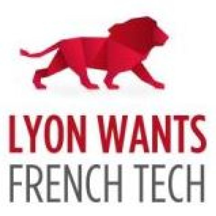 Lyon wants french tech