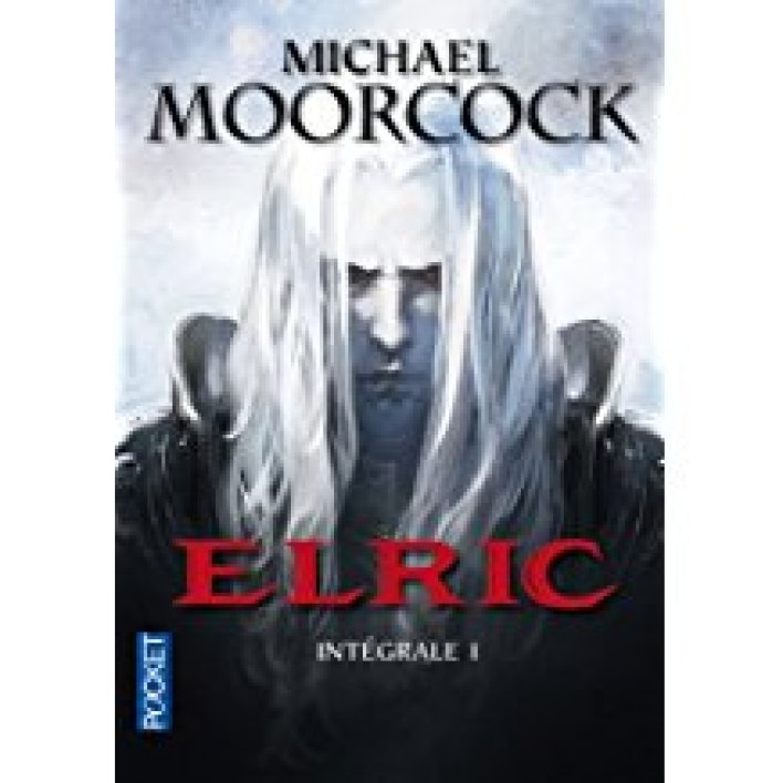 Elric T1