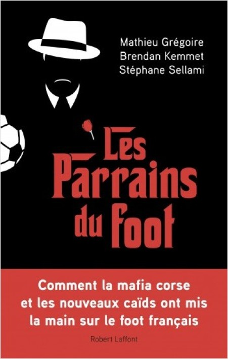 Parrains du foot