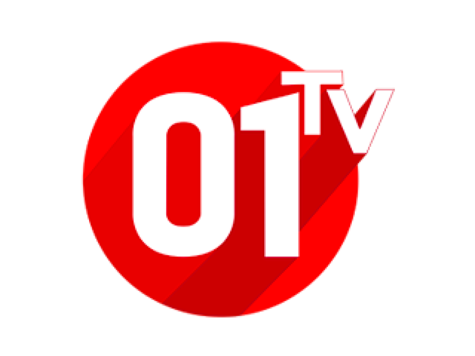 12_Logo_01TV_Espaces_Replay_Application_Mobile_320x240.png