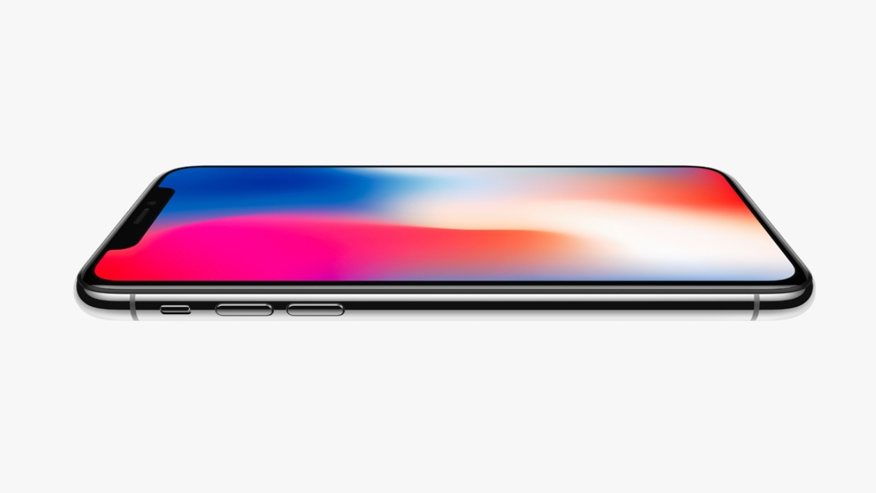 Apple iPhone X 1.jpg