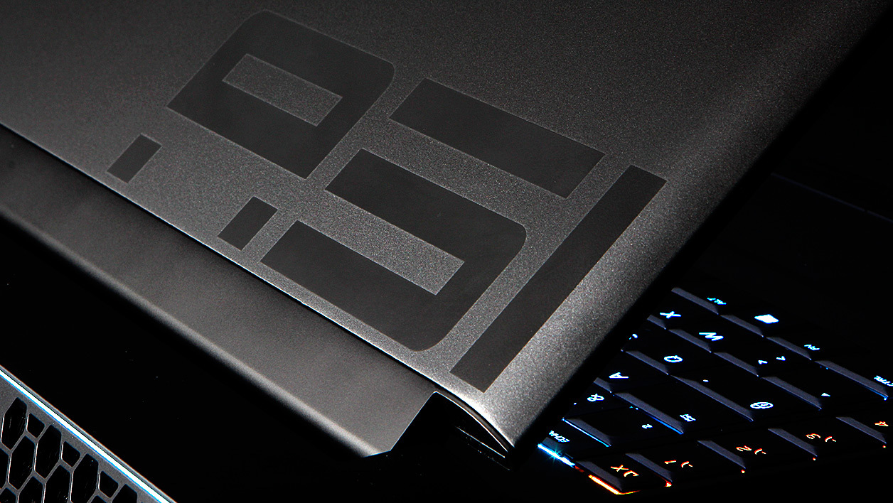 Dell-Alienware-Area-51m-n00aw51m11-logo-dos.jpg