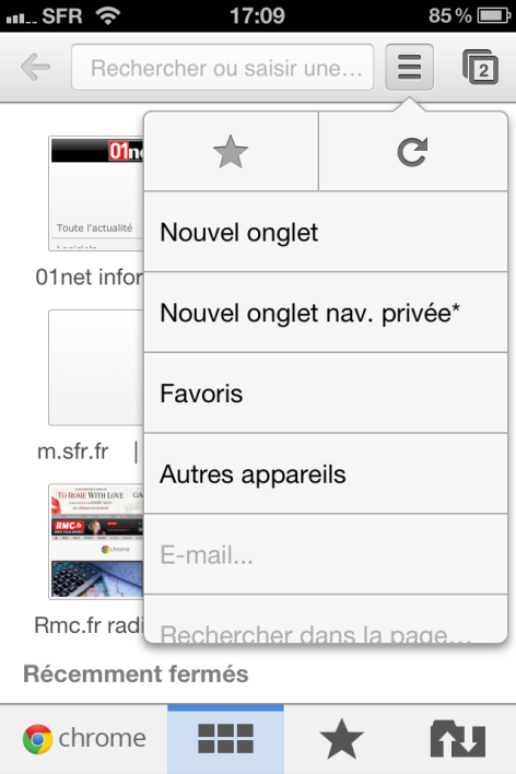 NOUVEL_ONGLET