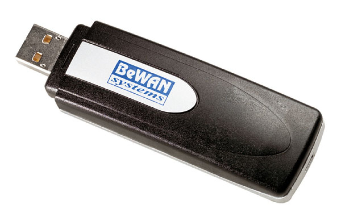 BEWAN WI FI USB54 DRIVERS UPDATE