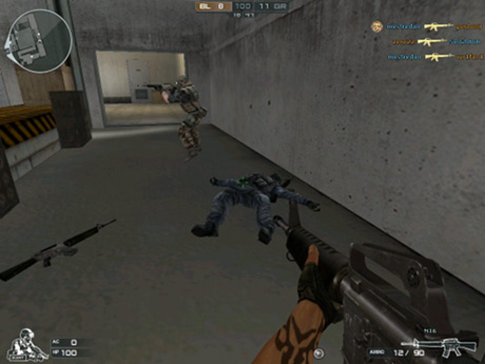 counter strike 1.6 pc gratuit complet 01net