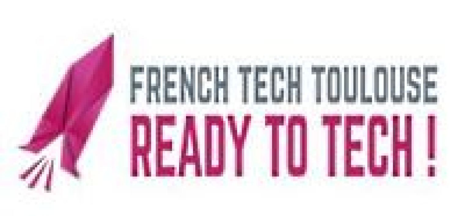 Toulouse Ready to Tech !