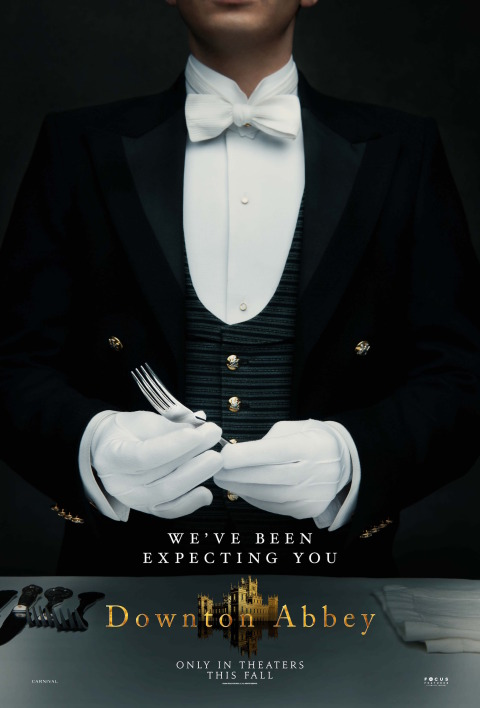 downton-abbey-movie-poster-1.jpg
