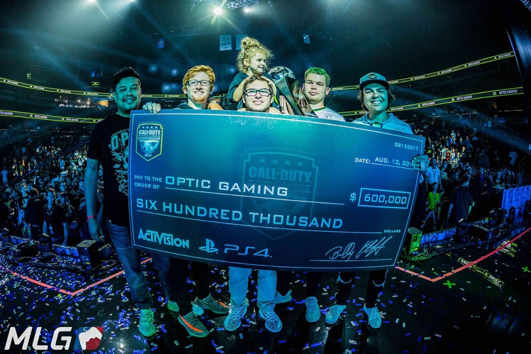 CWL_CHAMPS_2017_RECAP_DAY_5_OG_NV.jpg
