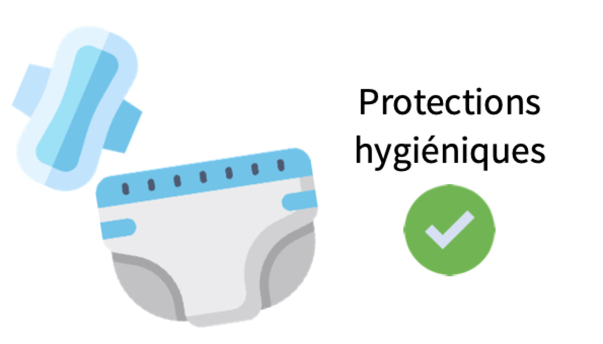 protections hygiéniques (1).jpg