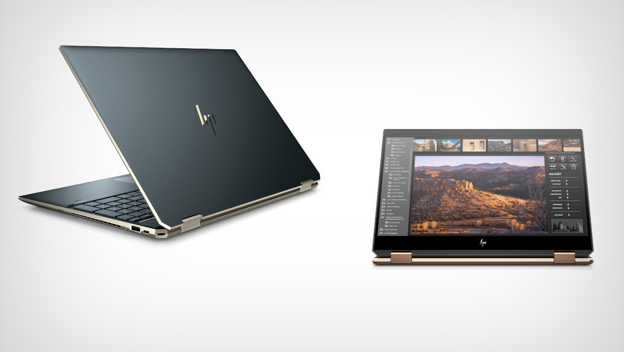 HP_Spectre_Amoled