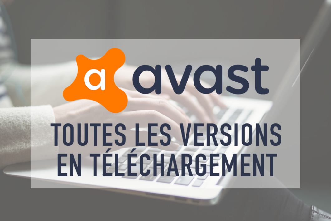 telecharger avast 2018 pour android