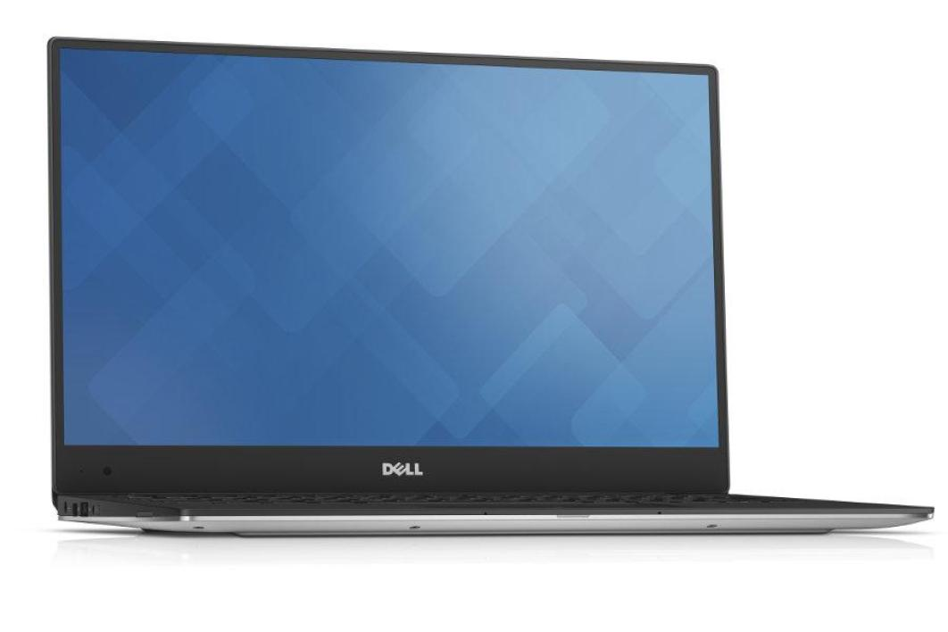 Dell XPS 13 Edition 2015