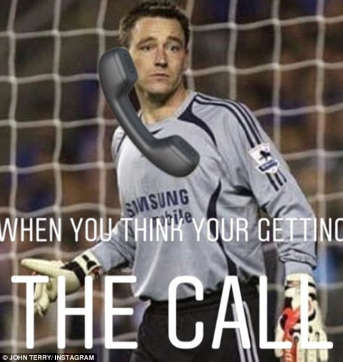 terry instagram.jpg