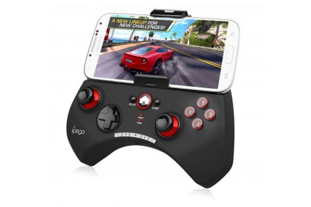 Manette Bluetooth iPega PG-9025