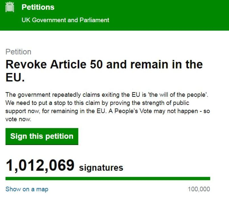 petition.parliament
