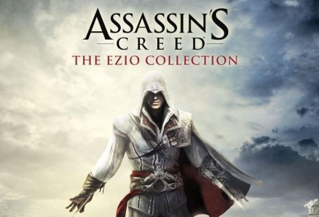 jeu-assassins-creed-plugin-shop.jpg