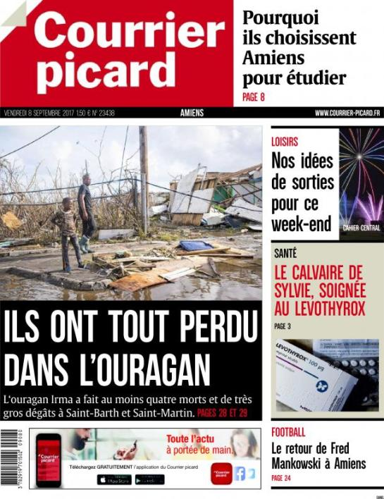 lecourrierpicard-cover.jpg