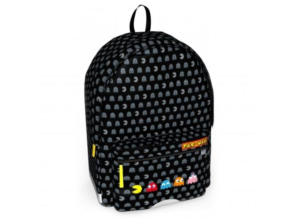 pacman-bag-plugin-shop.jpg