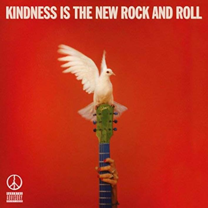 Kindness-Is-The-New-Rock-And-Roll