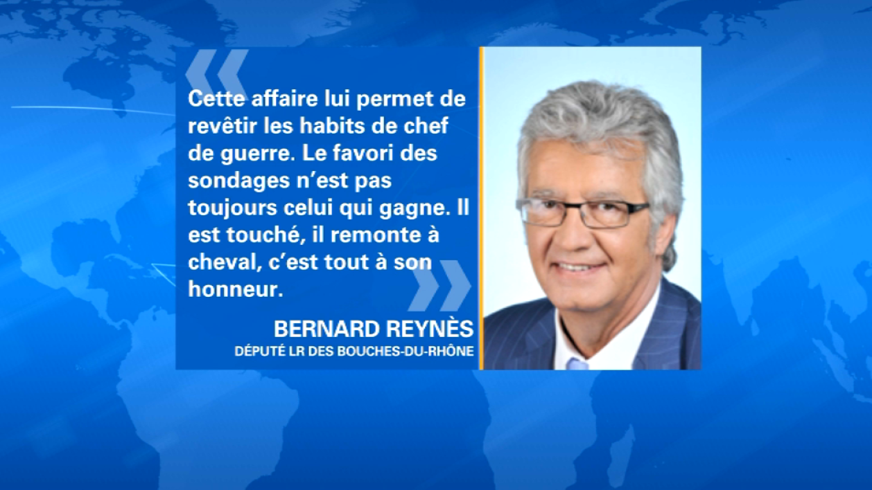 reynes-citation-fillon