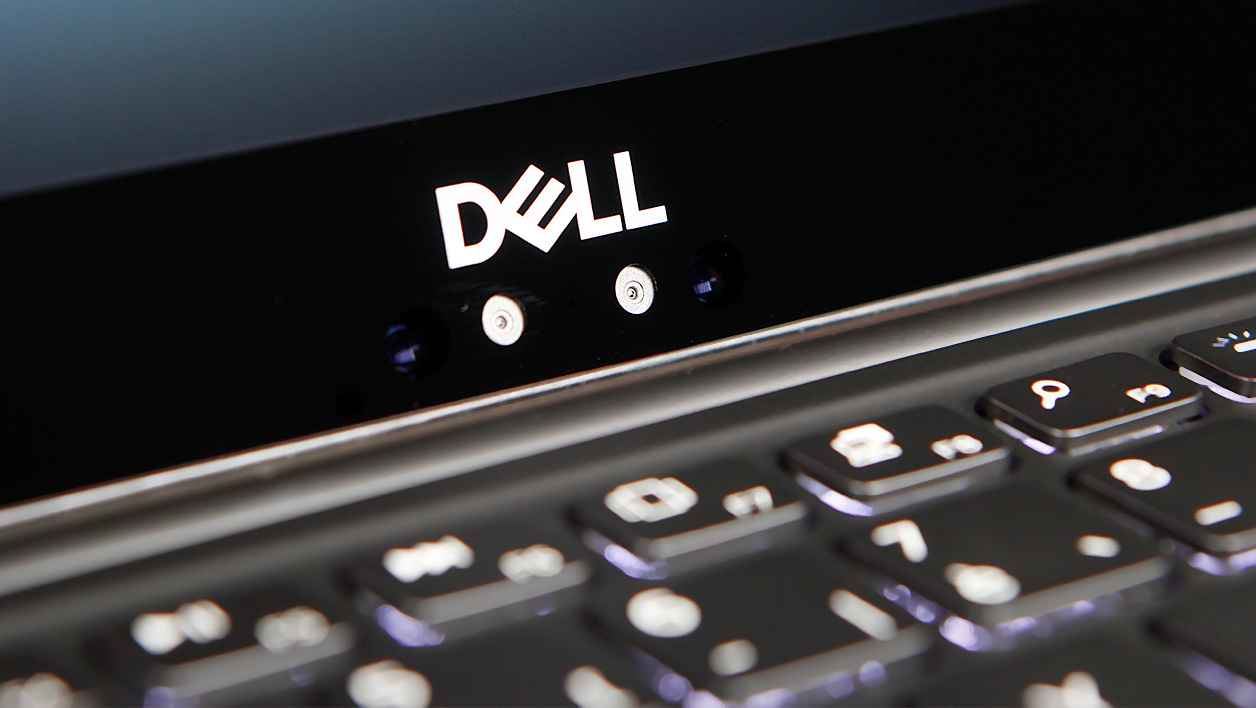 Dell XPS 13 Edition 2018