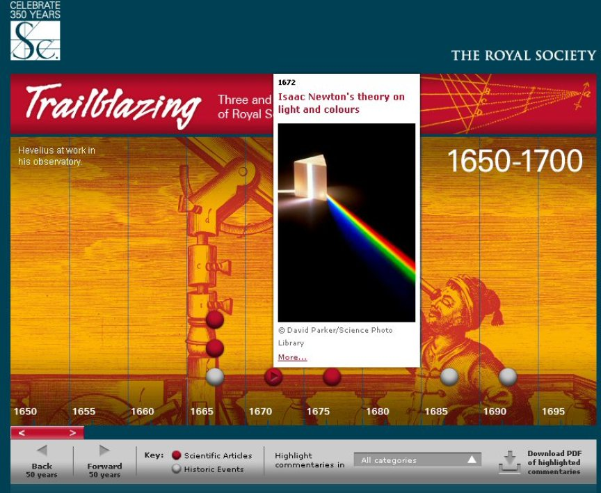 trailblazing.royalsociety.org