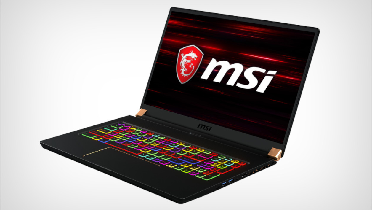 MSI_GS75_Stealth