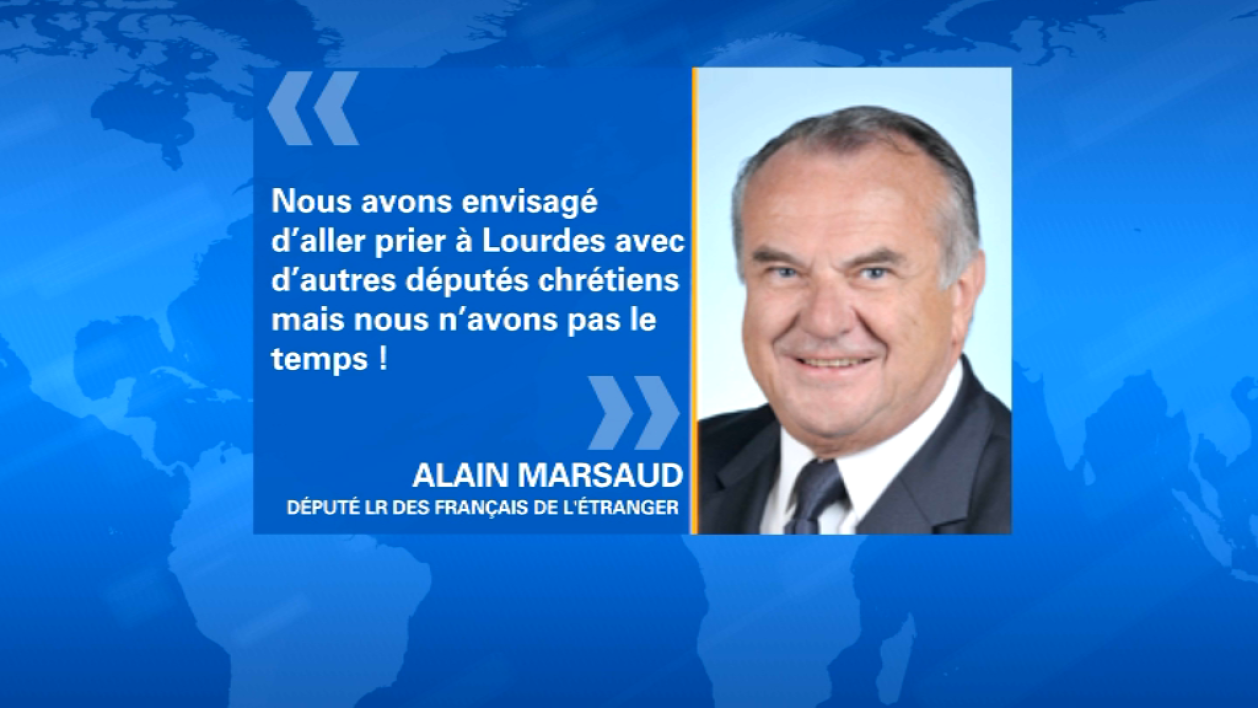 marsaud-citation-fillon