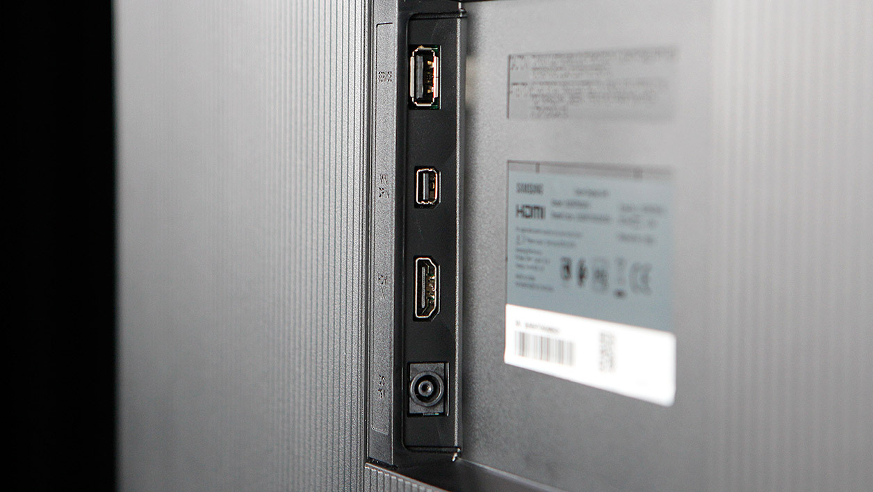 Samsung-Space-Monitor-pconnect.jpg