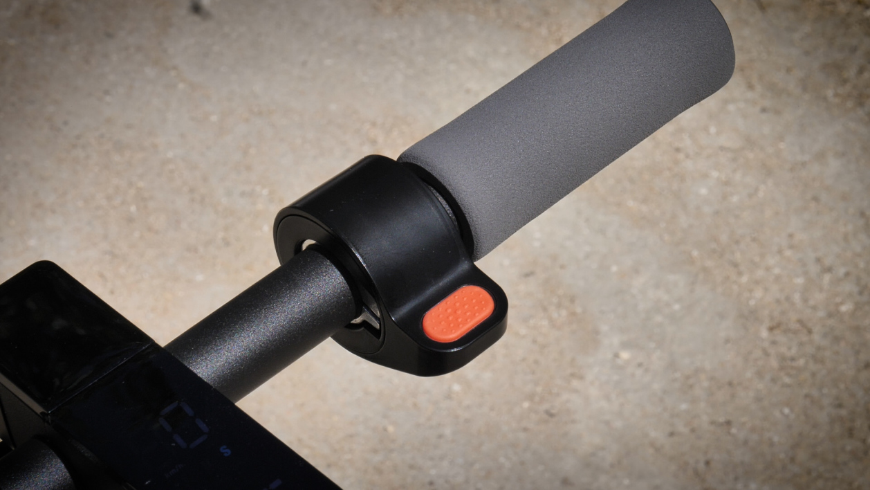 c9329f315c768de8248c6a1a02d4a - Xiaomi Mi Electric Scooter Essential: the complete test - 01net.com