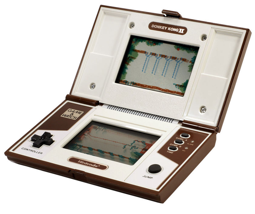 Game&watch-donkey-kong-2.jpg