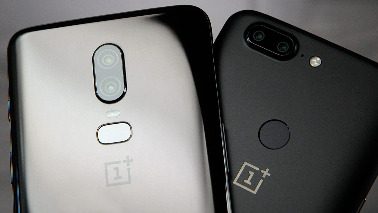 OnePlus-6-vs-5-zoom.jpg