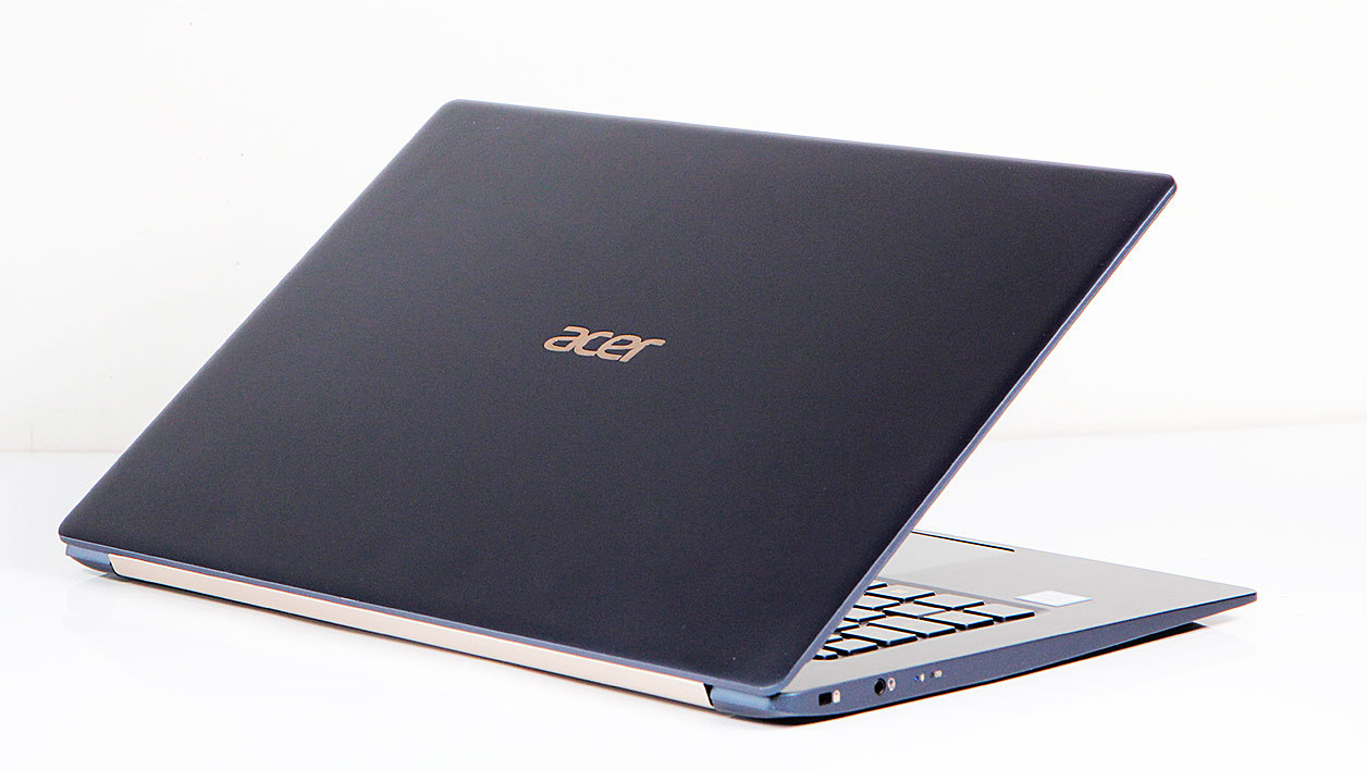 Acer Swift 5 (SF514-52T-56JV)