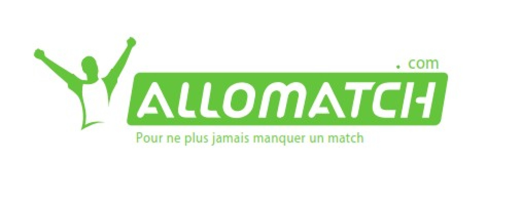 Allomatch