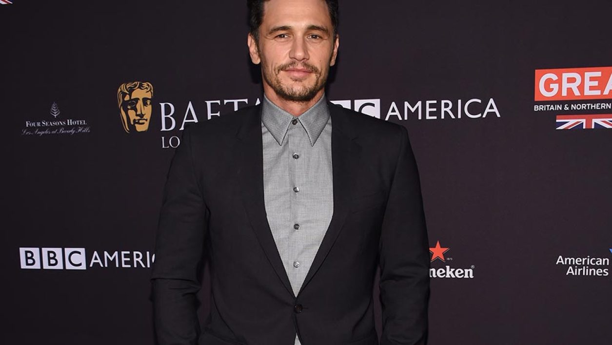Jamesfranco3.jpg