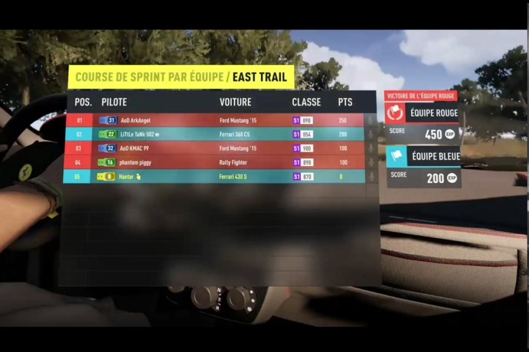 Download Trick Forza Horizon 3 Apk 1.0 maafkanaku.trickforzahorizon3 free- all latest and older versions apk available.Trick Forza Horizon 3 can be downloaded and installed on android devices supporting 15 api and above.. Download the app using your favorite browser and click on install to...