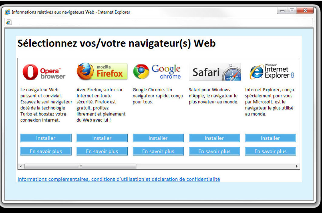 telecharger google chrome pour windows 8 gratuit