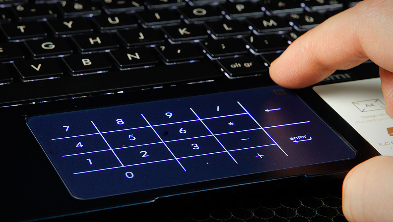 Asus_Zenbook_touchpad_pave