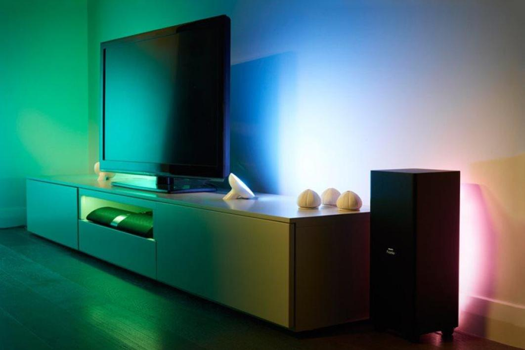 Philips LivingColors Bloom Hue