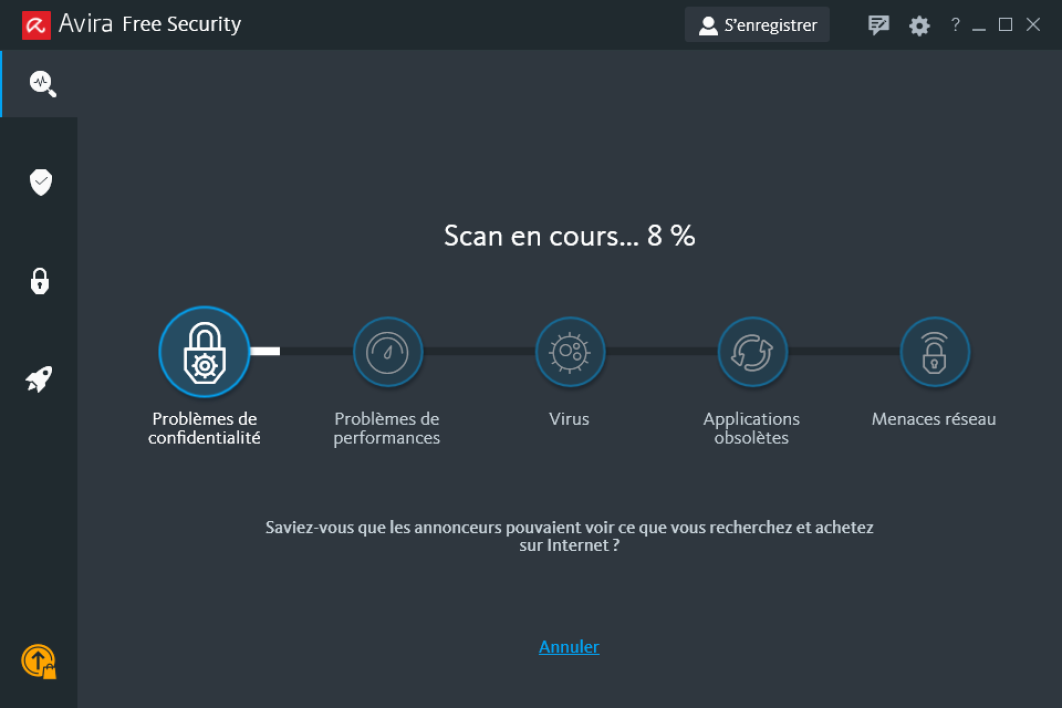 Avira-Free-Security_scan_running_FR.PNG