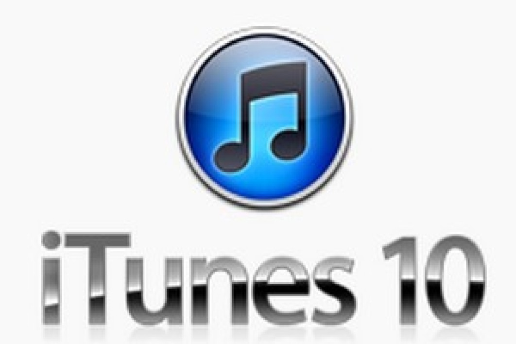 telecharger itunes derniere version pour windows 10 64 bits