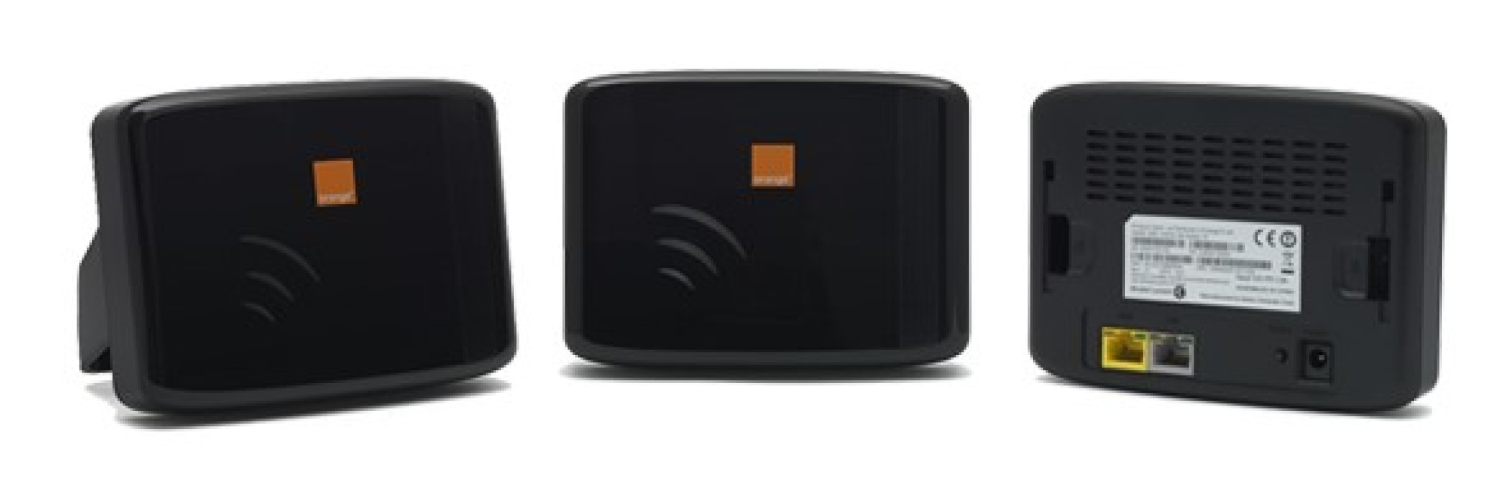 la v3 du bo tier femtocell d 39 orange g re huit utilisateurs simultan ment. Black Bedroom Furniture Sets. Home Design Ideas