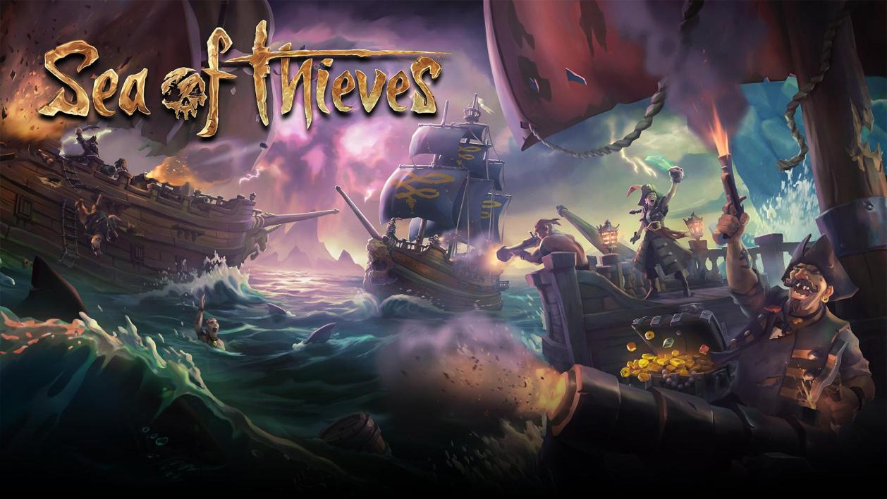 Plugin-Sea-of-Thieves.jpg