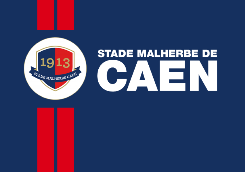 L'adjoint de Caen : « On est conscient qu'à onze contre onze… »